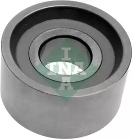 Ролик INA INA 531055710 для авто CITROËN, FIAT, IVECO, OPEL, PEUGEOT, RENAULT, RENAULT TRUCKS с доставкой-1