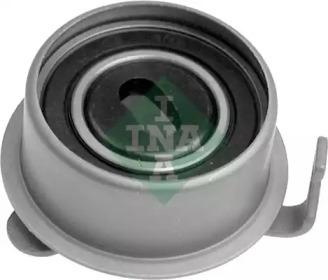 Натяжной Ролик INA 531065320 для авто HYUNDAI, KIA с доставкой-1