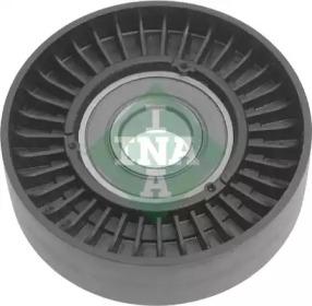 Ролик INA INA 531067730 для авто MERCEDES-BENZ с доставкой-1
