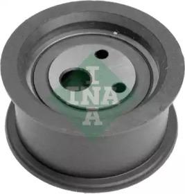 Ролик INA Lada 110 1.5 16V INA 531075010 для авто LADA с доставкой-1