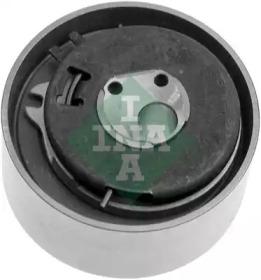 Ролик INA INA 531077810 для авто ALFA ROMEO, FIAT, FORD, LANCIA с доставкой-1