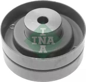 Ролик INA INA 532005210 для авто AUDI с доставкой-1