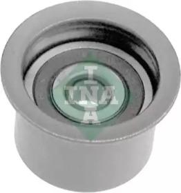 Ролик INA INA 532006410 для авто BMW с доставкой-1
