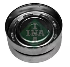 Ролик Зубчатого Ремня Грм Направляющий INA 532008120 для авто TOYOTA с доставкой-1