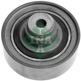 Ролик INA INA 532011110 для авто AUDI, SEAT, SKODA, VW с доставкой-1