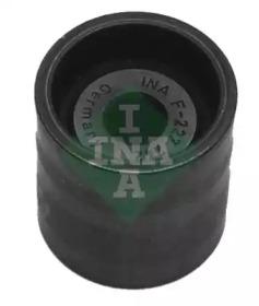 Ролик INA INA 532016110 для авто AUDI, PORSCHE, SEAT, SKODA, VW с доставкой-1