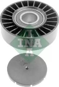 Ролик INA INA 532016910 для авто VW с доставкой-1