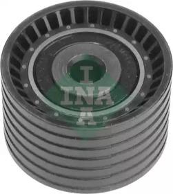 Ролик INA INA 532022110 для авто DACIA, LADA, NISSAN, RENAULT с доставкой-1