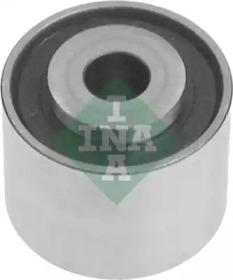 Ролик INA INA 532029610 для авто CITROËN, FIAT, PEUGEOT с доставкой-1