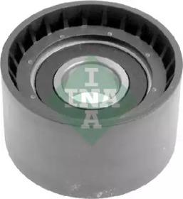 Ролик INA INA 532030810 для авто RENAULT с доставкой-1
