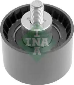 Ролик INA INA 532031810 для авто HYUNDAI, KIA с доставкой-1