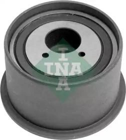 Ролик INA INA 532036620 для авто AUDI с доставкой-1