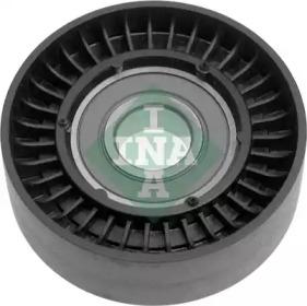 Ролик INA INA 532040430 для авто MERCEDES-BENZ с доставкой-1