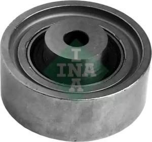 Ролик INA 531 0426 10 INA 532043510 для авто AUDI с доставкой-1