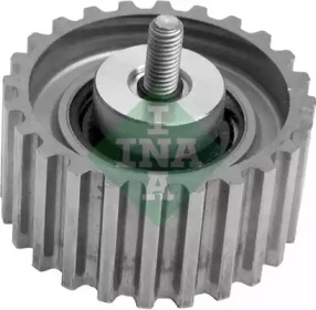 Ролик INA INA 532044110 для авто FIAT, IVECO с доставкой-1