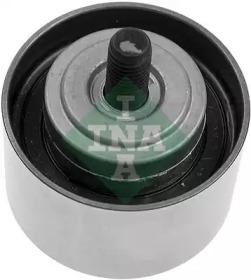 Ролик INA INA 532046610 для авто CHRYSLER, DODGE, JEEP, PLYMOUTH с доставкой-1