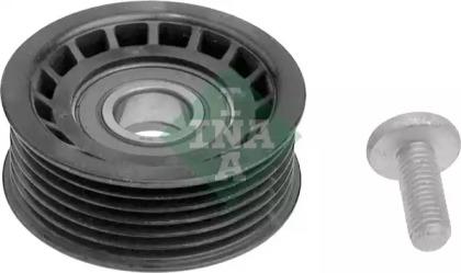 Ролик INA INA 532047110 для авто FORD, JAGUAR с доставкой-1