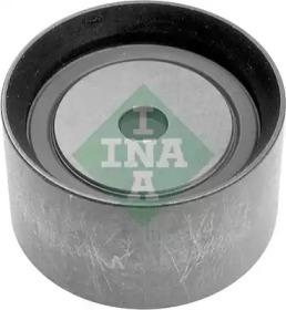 Ролик INA INA 532058610 для авто AUDI с доставкой-1