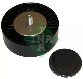 Ролик INA INA 532060510 для авто BMW с доставкой-1