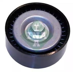 Опорный Ролик INA 532062110 для авто CHEVROLET, OPEL, SAAB с доставкой-1