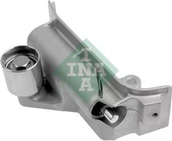 Натяжитель INA INA 533003020 для авто AUDI, SEAT, SKODA, VW с доставкой-1