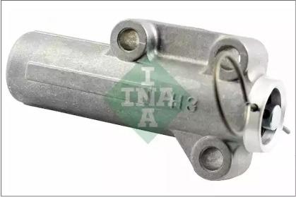 Натяжитель INA INA 533003420 для авто AUDI, SKODA, VW с доставкой-1