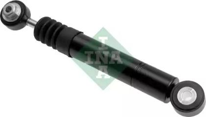 Натяжитель Ремня INA 533005220 для авто AUDI с доставкой-1