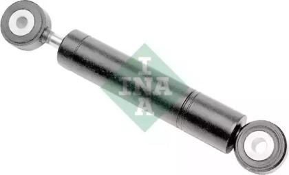 Натяжитель INA INA 533005820 для авто MERCEDES-BENZ, PUCH, SSANGYONG с доставкой-1