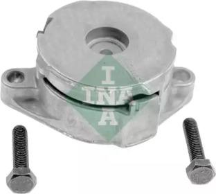 Натяжитель INA INA 533008630 для авто AUDI, FORD, SEAT, VW с доставкой-1