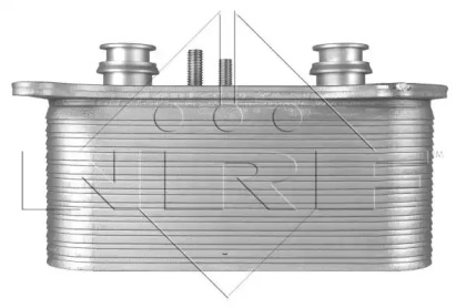 NRF 31235 -1