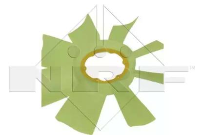 NRF 49804 -1
