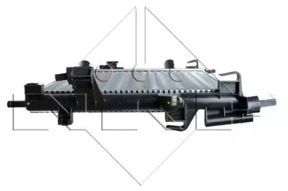 509596 NRF  -4