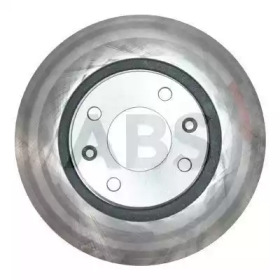 17336 A.B.S. Тормозной диск -1