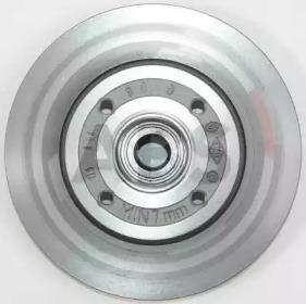 17542C A.B.S. Тормозной диск -1