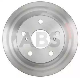 17957 A.B.S. Тормозной диск