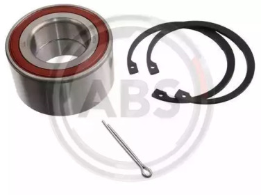 A.B.S. 200051 для авто  с доставкой