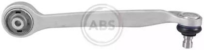 210045 A.B.S. Рычаг независимой подвески колеса, подвеска колеса
