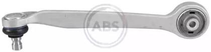 210046 A.B.S. Рычаг независимой подвески колеса, подвеска колеса