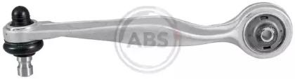 210608 A.B.S. Рычаг независимой подвески колеса, подвеска колеса