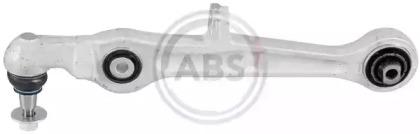 210914 A.B.S. Рычаг независимой подвески колеса, подвеска колеса