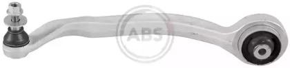 210975 A.B.S. Рычаг независимой подвески колеса, подвеска колеса