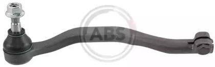 230942 A.B.S. Наконечник поперечной рулевой тяги