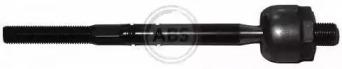 240163 A.B.S. Осевой шарнир, рулевая тяга