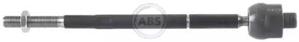 240662 A.B.S. Осевой шарнир, рулевая тяга
