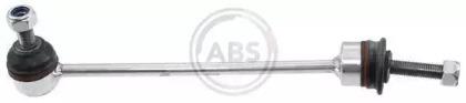 Тяга стабилизатора A.B.S. 260514 для авто  с доставкой