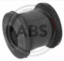 270088 A.B.S. Подвеска, рычаг независимой подвески колеса