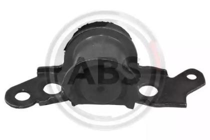 270102 A.B.S. Подвеска, рычаг независимой подвески колеса