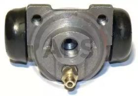 2846 A.B.S. Колесный тормозной цилиндр