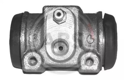 52925X A.B.S. Колесный тормозной цилиндр