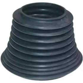 50220 BIRTH Защитный колпак / пыльник, амортизатор
